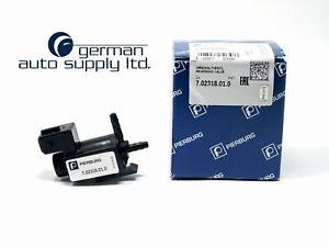 Pierburg 7.02318.01.0 VALVE VACUUM CONTROL BMW