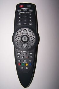 NOKIA  MEDIAMASTER FREEVIEW BOX REMOTE CONTROL - <span itemprop=availableAtOrFrom>Margate, United Kingdom</span> - All of my Buy It Now, items are covered by the Distance Selling Regulations 2000.This allows the buyer to cancel the transaction and return the item, within 7 days of receiving it, and re - Margate, United Kingdom