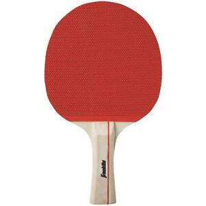 Franklin Table Tennis Paddle