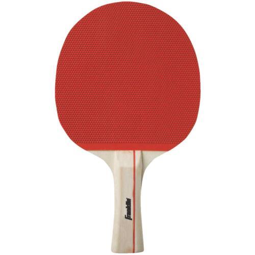 Franklin tennis de table Paddle