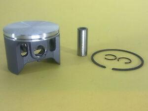 Acier Inoxydable Stylo plume geländerbau 120x12 mm avec Extérieurs et intérieurs Filetés v2a