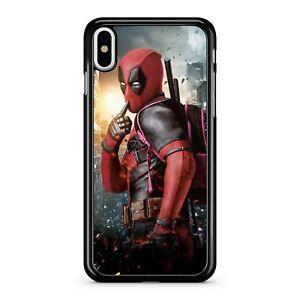 Deadpool-Superhero-Villain-Marvel-Avengers-X-Men-Wolverine-Phone-Case-Cover