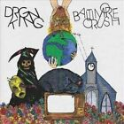 Baltimore Crush * by DRGN King (Vinyl, Jan-2015, Bar)