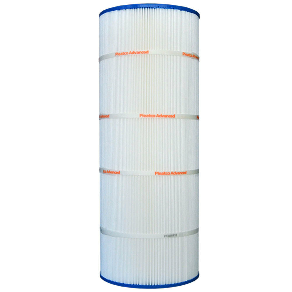 Pleatco PXST150 150 Sq Ft Ft Ft Replacement Pool Filter Cartridge Element for CC1500 45032c