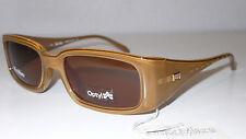 OCCHIALI DA SOLE NUOVI New Sunglasses MAX MARA  Outlet