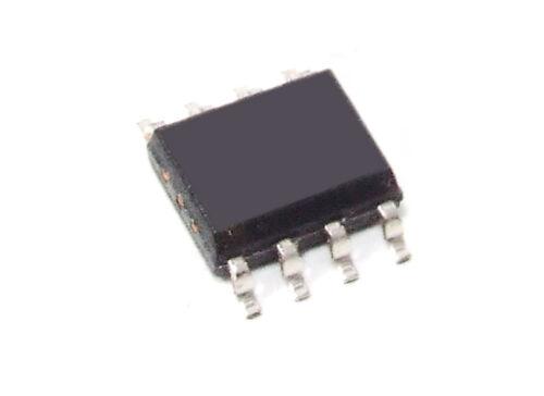 SMD aic1563-ps so8 SOIC 8 Versatile DC//DC Converter//convertidor convertidor 30v 625mw