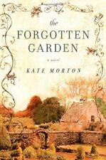 The Forgotten Garden by Kate Morton (2009, Hardcover)