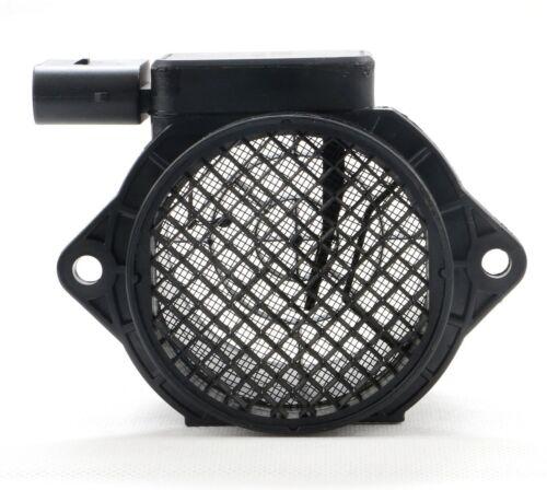 Mass Air Flow Sensor MAF For Optima Sportage Sonata Elantra 28164-23700 5WK96431