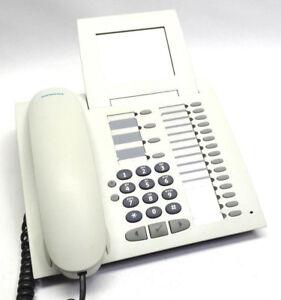 Unify L30250-f622-c324 Openstage Wl3 Messaging Seien Sie Freundlich Im Gebrauch