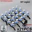 21-22-Pcs-Minifigure-Star-Wars-Clone-Trooper-Captain-Rex-Palpatine-Army-Lego-MOC thumbnail 32