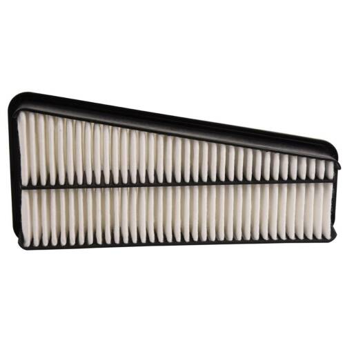 Element Air Filter for Toyota Tacoma Tundra 4Runner FJ Cruiser 17801-31090