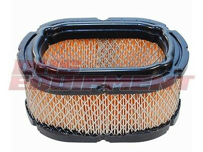 Air Filter fits Wacker Jumping Jack BS500 BS600 /& BS700 replaces 5000114792