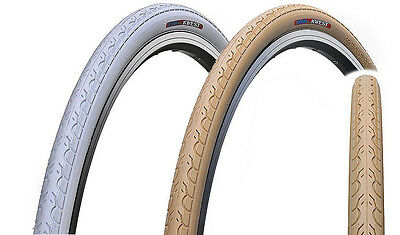 Kenda KWEST K193 700C x 28-32C Urban Bicycle, City, Road, Fixie Slick Bike Tire