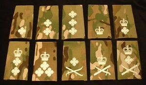 Single-Officers-Multi-Terrain-Pattern-Rank-Slide-Multicam-MTP-Combat-Rank-Slides