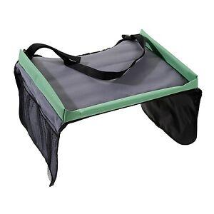 Dino-130030-Auto-Spieltisch-Kinder-Reisetisch-Kindersitz-Spielauflage-XL