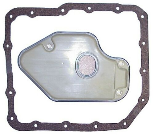 Auto Trans Filter Kit PTC F-140