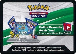 Hidden-Fates-Tin-Pack-Gyarados-Raichu-Charizard-Pokemon-Online-Codes
