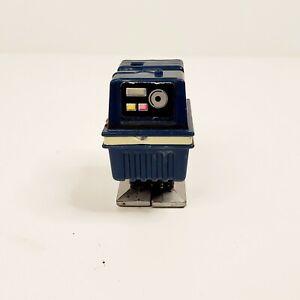 Vintage-Star-Wars-1978-Power-Droid-Action-Figure