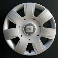 """Seat Leon Style 16"""" Wheel Trim Cover ONE 450AT"""