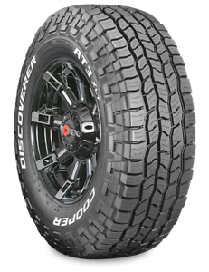 4-New-LT-295-70R17-Cooper-Discoverer-AT3-XLT-Tires-295-70-17-2957017-R17-E-RWL