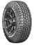 4-New-LT-295-70R17-Cooper-Discoverer-AT3-XLT-Tires-295-70-17-2957017-R17-E-RWL thumbnail 1