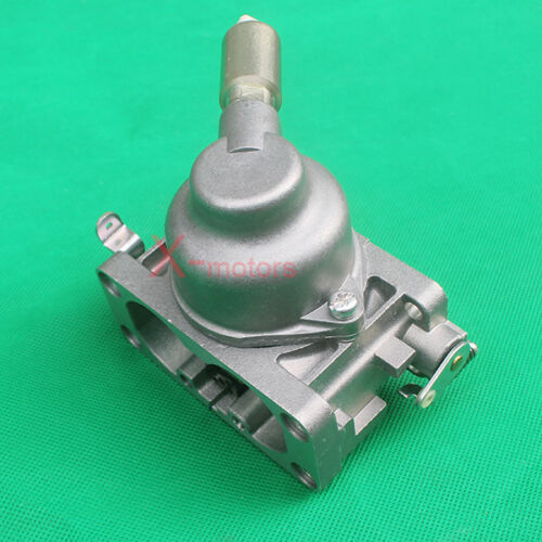 New Carburetor for Briggs /& Stratton 791230 799230 699709 499804 with Gasket