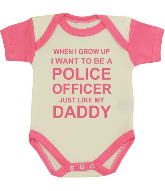 Daddy police 2