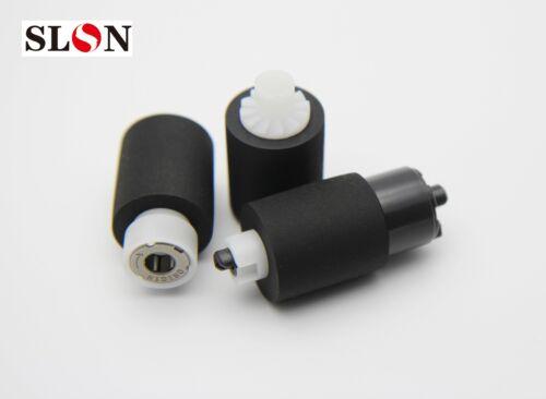 2F960230 2F960240 2BR06520 for KYOCERA FS 1100 1028 Paper Pickup Roller Kit