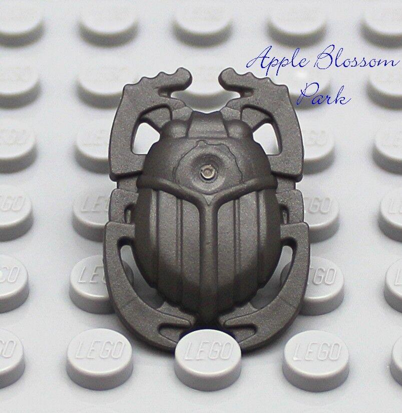 SHIELD for minfig Scarab Beetle Indiana Jones NEW LEGO MINIFIGURE ACCESSORY