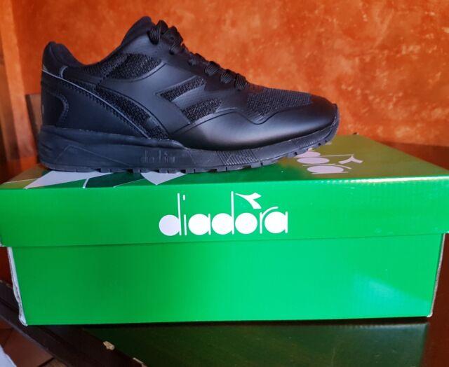 Diadora n902