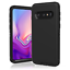 Samsung-Galaxy-S10-S10-Plus-S10E-5G-Case-Shockproof-Hybrid-Rugged-Rubber thumbnail 6