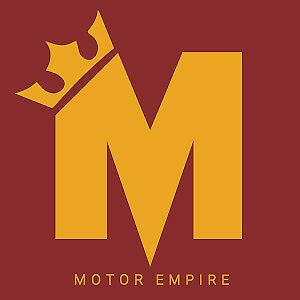 motor-empire