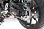 Kit-Dadi-Ergal-Portacorona-Aprilia-Shiver-900-Sprocket-Nuts-Kettenrad-Muttern miniatuur 6