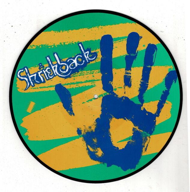 "SHRIEKBACK-hand on my heart (remixes) arista 12""   (hear)  adrian sherwood"