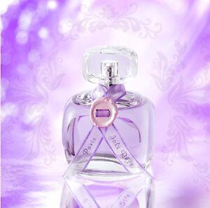 Yves-de-Sistelle-JOLI-REVE-Eau-de-Parfum-Spray-100-ml-EdP-Originalverpackt