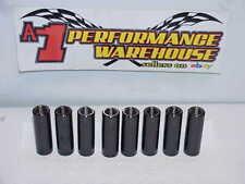 "8 Del West Casidiam Coated Wrist Pins .787/"" x 1.770/"" Long NASCAR"