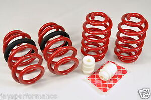 EIBACH-LOWERING-SPRINGS-FOR-AUDI-RS4-S4-4-2-V8-20-15mm