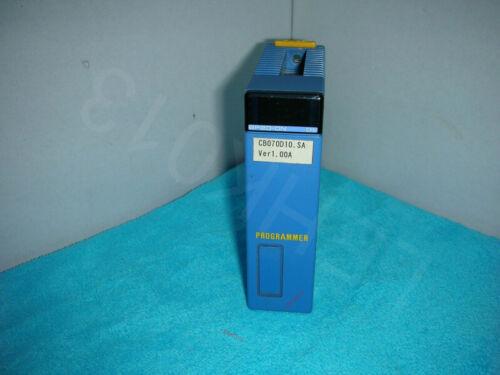 Used /& Test  YOKOGAWA F3BP20-0N  Free DHL or EMS