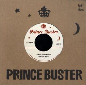 FREDDIE-McKAY-GIVING-YOU-A-TRY-GIRL-RED-EYE-GIRL-PRINCE-BUSTER-ROCKSTEADY