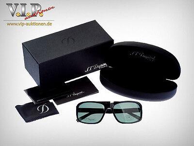 S.t.dupont Eyewear Brille Sonnenbrille Sunglasses Occhiali Lunette De Soleil Neu
