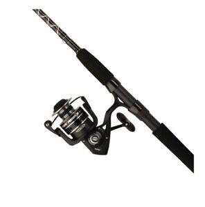 PENN® Pursuit® III Combo Fishing Rod and Reel Combo