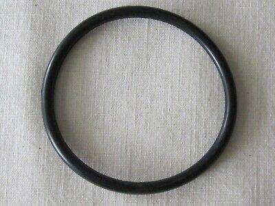 "New 10/"" Inch Singer Kenmore Sewing Machine Black Rubber Motor Stretch Belt 820"