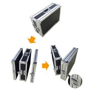 Suitcase-For-Lilliput-15-6-034-BM150-series-BM150-4K-BM150-12G
