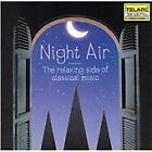 Night Air: The Relaxing Side of Classical Music (2013)