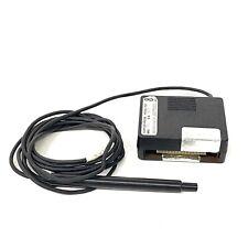 Medasonics Model P82 Doppler Interoperative Probe 8mhz