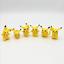 Bounce-Pokemon-Pokeball-Cosplay-Pop-up-Elf-Go-Fighting-Poke-Ball-Toy-Kids-Gift thumbnail 10