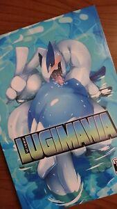 Pokemon-Doujinshi-Lugia-A5-de-34-paginas-kemono-Furry-lugimania-gotouroku-Goku-biozs