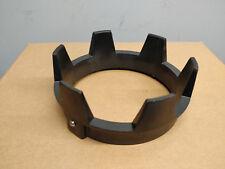 Original Magnaflux 600036 Bezel Ring For Black Light Zb 100f