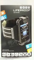 Lifeproof Armband & Swimband For Iphone 4 /4s Case Original+screen Protector