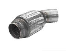 Flexrohr Katalysator DPF Interlock Reparatur Rohr HJS 83008325 BMW E60 E61 535d